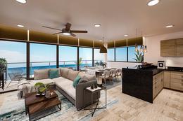 Foto Condominio en Nueva Yucalpeten YUCALPETÉN Resort Marina, Departamentos, Pent-houses y Villas en Pre Venta, 2 a 4 Recamaras, Progreso, Yucatán número 13