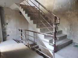 Foto Edificio en Liniers Andalgala 1100 número 3