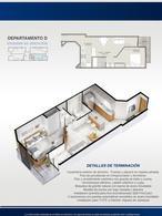Foto Edificio en Nueva Cordoba OBISPO SALGUERO 543 número 8