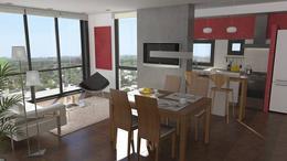 Foto Edificio en Gualeguaychu Alsina 250 número 2