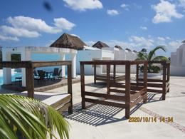 Foto Condominio en Zona Hotelera Sur BARU LUXURY HOMES COZUMEL número 31