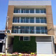 Foto Edificio en Narvarte Poniente Pestalozzi 738 número 1