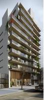 Foto Edificio en Microcentro Mendoza 800 número 1