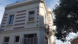 Foto Edificio en Adrogue Pasaje Estrada 455 número 8