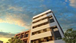 Foto Edificio en Nueva Cordoba Velez Sarsfield  600- Faro de Velez Sarsfield número 1