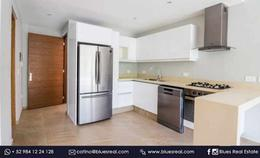 Thumbnail unit picture Apartment in Sale in  Tulum ,  Quintana Roo  Awesome condos at Natura Apartments in Playa del Carmen | Blues Real | Code 647