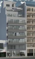 Foto Edificio en Belgrano Sucre al 2500 numero 2