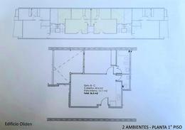 Foto Edificio en Villa Lugano Oliden 4332 número 12