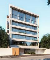 Foto Edificio en San Miguel Azcuenaga 728 número 7