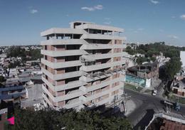 Foto Edificio en V.Maipu Av. Pedriel 2800 número 14