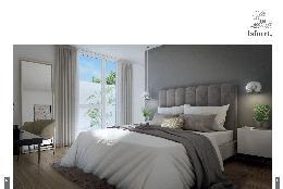 Foto Casa en Venta en  Villa Belgrano,  Cordoba  Eduardo Branly al 6000