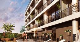 Foto Edificio en Buceo More Buceo - Grupo Altius número 1