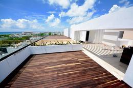 Foto Edificio en Solidaridad DEPARTAMENTO VENTA PLAYA DEL CARMEN número 10