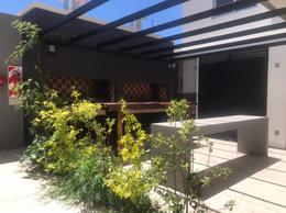 Foto Edificio en Moron Sur Mariano Moreno 900 número 5