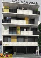 Foto Edificio en Pichincha Urquiza 2865 número 11