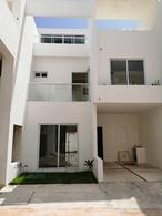 Foto Condominio en Zona Hotelera Sur BARU LUXURY HOMES COZUMEL número 2