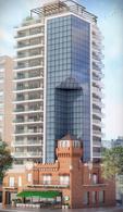 Foto Edificio en Punta Carretas Diseño único y ubicación preferencial numero 1