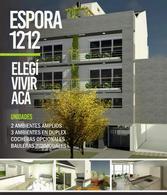 Foto Edificio en Adrogue Espora 1212 número 1