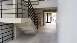 Foto Edificio en Castelar Victorino de la plaza 291 número 17
