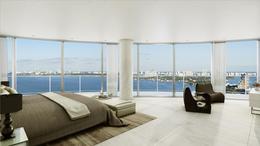 Foto Condominio en Wynwood 1770 North Bayshore Drive, Miami, FL 33137, United States número 11