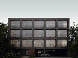 Foto Edificio en Belgrano R Pampa 3400 numero 2