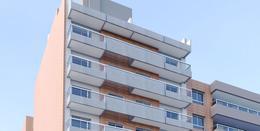 Foto Edificio en Martin 3 DE FEBRERO 450 número 10