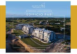 Foto Edificio en Costa Esmeralda Al Golf 19 número 1