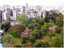 Foto Edificio en Cid Campeador Nicolas Repetto  945/47  número 4