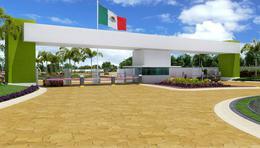 Foto Condominio en Benito Juárez Av. Huayacan Km 3 número 8