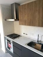 Foto Condominio en Adrogue BOUCHARD 1540 número 2