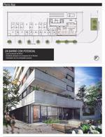 Foto Edificio en V.Maipu Av. Pedriel 2800 número 6