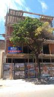 Foto Edificio en General Paz 25 de Mayo 1834 número 2