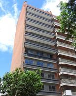Foto Edificio en Villa Urquiza Monroe entre Miller y Lugones numero 1