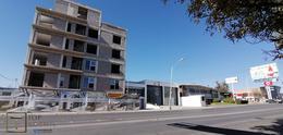 Foto Condominio en Parques de San Felipe AV. DIVISION DEL NORTE Y ESTRADA BOCANEGRA número 18