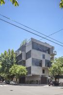 Foto Edificio en Paternal Camarones 1995 número 1