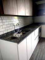 Foto Condominio en Villa Luro Pizarro al 5500 número 18