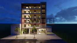 Foto Edificio en Centro (Moreno) Independencia 2737 - Moreno Norte - IBIS 3 número 14