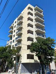 Foto Edificio en Flores Av. Carabobo 602 número 2