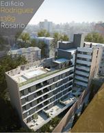 Foto Edificio en Macrocentro Rodríguez 1300 número 3