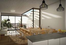 Foto Edificio en Saavedra Jaramillo 3744 número 5