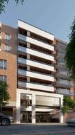 Foto Edificio en Nueva Cordoba Obispo Trejo 1140       número 1