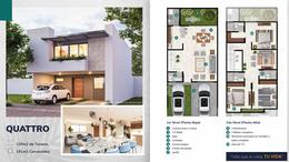Foto Condominio Industrial en Trojes de Alonso Preventa de casas en Residencial Vivanta  número 8
