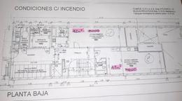Foto Edificio en Mataderos BASUALDO 1482 número 1