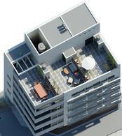 Foto Edificio en Caballito Fragata Sarmiento 0 número 3
