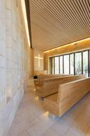Foto Edificio en Bosques de las Lomas Av. Secretaría de Marina 700  número 9