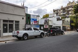Foto Edificio en Nuñez Av. Crisólogo Larralde entre Cramer y Conesa numero 13