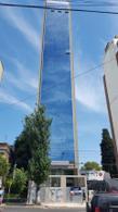 Foto Edificio en Lomas De Zamora Hipolito Yrigoyen 8381 número 1