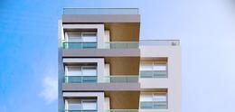 Foto Edificio en Pocitos 26 de Marzo 3213 número 1