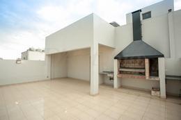 Foto Edificio en Flores Bacacay 1700 numero 33