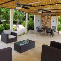 Foto Condominio en Pueblo Cholul Casas en Magnolia Residencial desde 2 MDP número 7